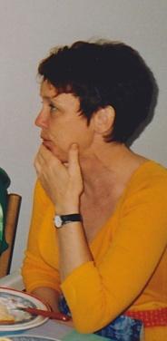 sommer 1996